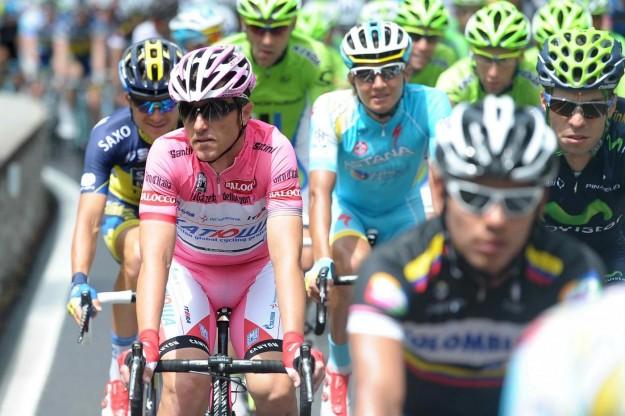 Giro d'Italia 2013, quarta tappa (91)