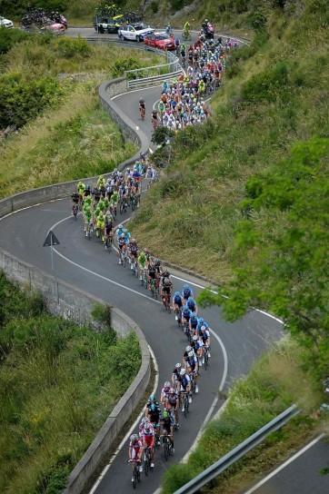 Giro d'Italia 2013, quarta tappa (92)