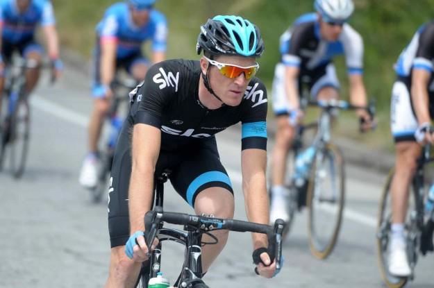 Giro d'Italia 2013, quarta tappa (93)