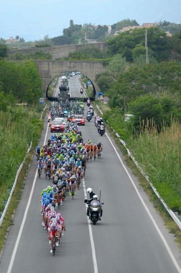 Giro d'Italia 2013, quarta tappa (94)