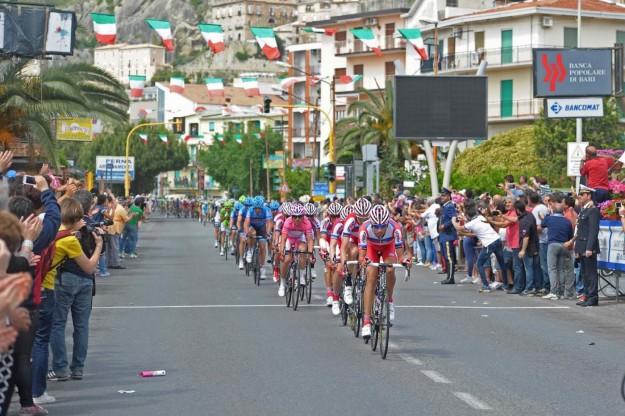 Giro d'Italia 2013, quarta tappa (95)
