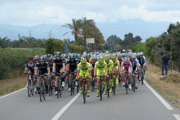 Giro d'Italia 2013, quarta tappa (96)