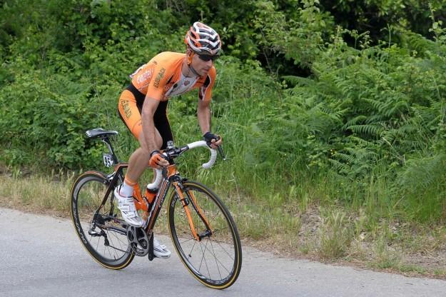 Giro d'Italia 2013, quarta tappa (97)