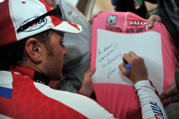 Conferenza stampa quarta tappa Giro 2013 (10)