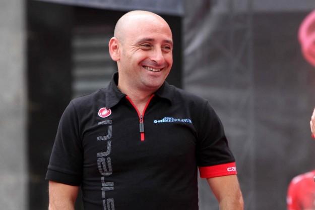 Quinta tappa Giro d'Italia 2013 (5)