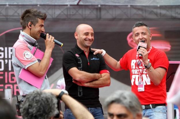 Quinta tappa Giro d'Italia 2013 (6)
