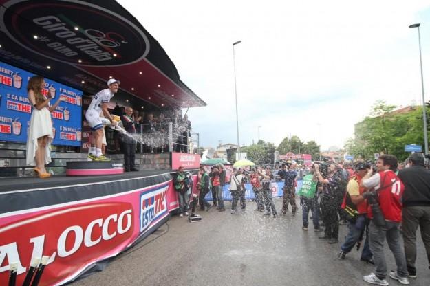 Quinta tappa Giro d'Italia 2013 (10)