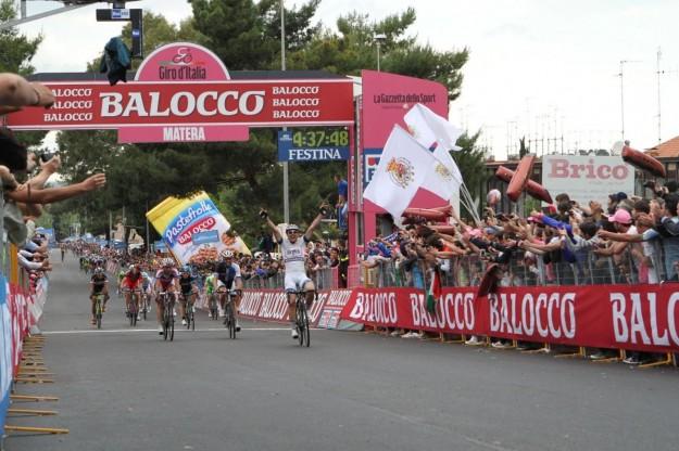 Quinta tappa Giro d'Italia 2013 (13)