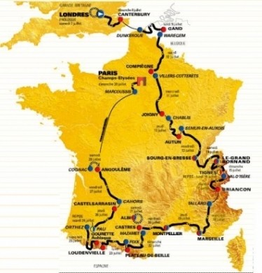 tour_de_france_2007