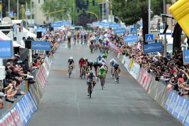 Quinta tappa Giro d'Italia 2013 (34)