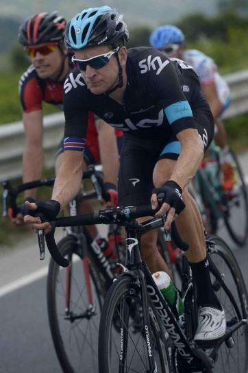 Quinta tappa Giro d'Italia 2013 (36)