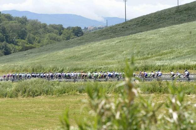 Quinta tappa Giro d'Italia 2013 (38)