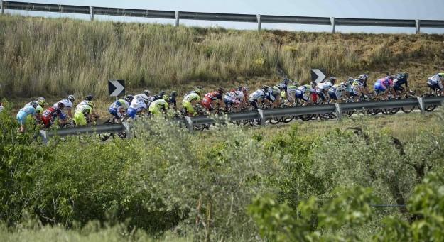 Quinta tappa Giro d'Italia 2013 (40)