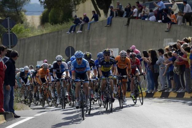 Quinta tappa Giro d'Italia 2013 (41)