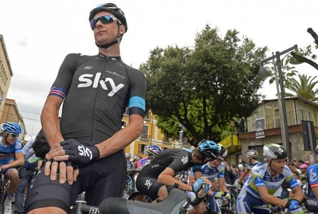 Quinta tappa Giro d'Italia 2013 (44)