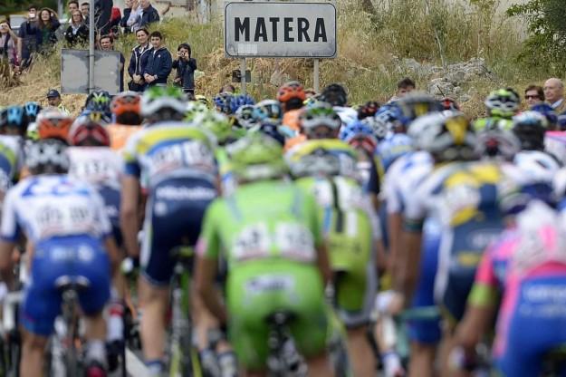 Quinta tappa Giro d'Italia 2013 (46)