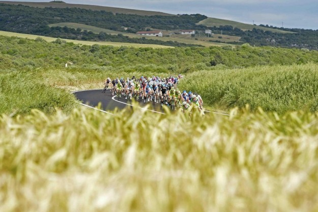 Quinta tappa Giro d'Italia 2013 (48)