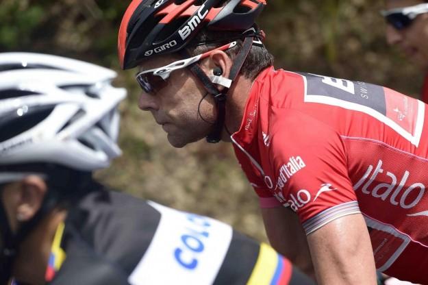 Quinta tappa Giro d'Italia 2013 (53)