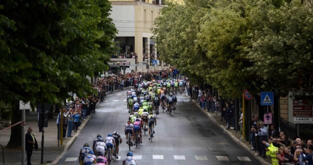 Quinta tappa Giro d'Italia 2013 (54)