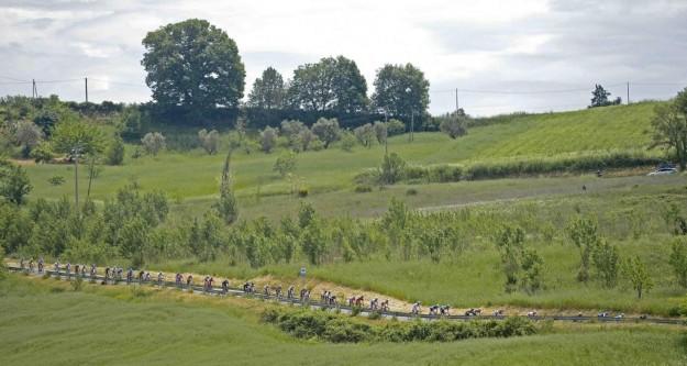 Quinta tappa Giro d'Italia 2013 (55)