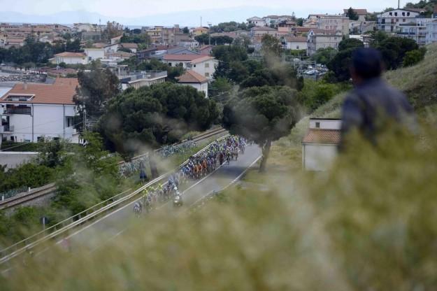 Quinta tappa Giro d'Italia 2013 (58)
