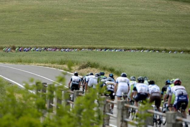 Quinta tappa Giro d'Italia 2013 (61)