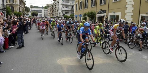 Quinta tappa Giro d'Italia 2013 (62)