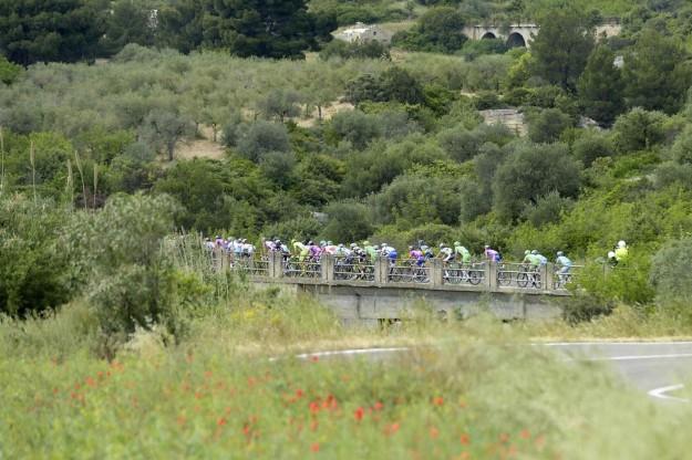 Quinta tappa Giro d'Italia 2013 (65)