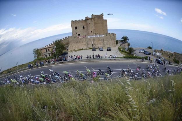 Quinta tappa Giro d'Italia 2013 (68)