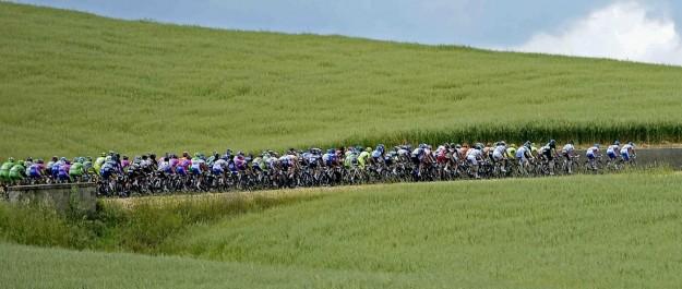 Quinta tappa Giro d'Italia 2013 (73)