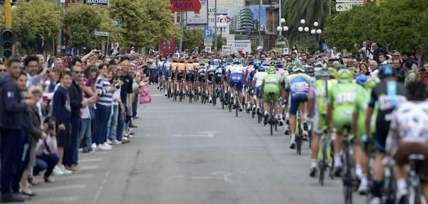 Quinta tappa Giro d'Italia 2013 (80)
