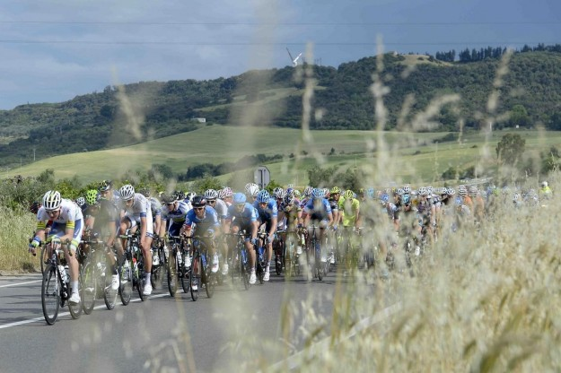 Quinta tappa Giro d'Italia 2013 (81)