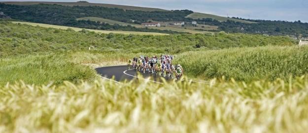 Quinta tappa Giro d'Italia 2013 (82)