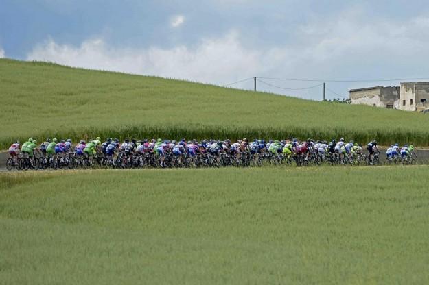 Quinta tappa Giro d'Italia 2013 (84)
