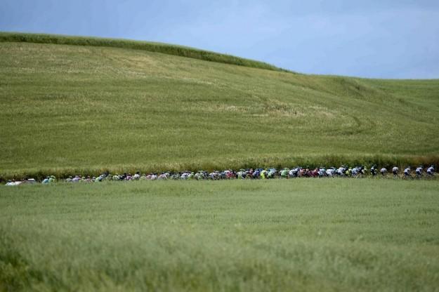 Quinta tappa Giro d'Italia 2013 (85)