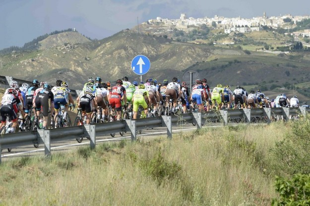 Quinta tappa Giro d'Italia 2013 (86)