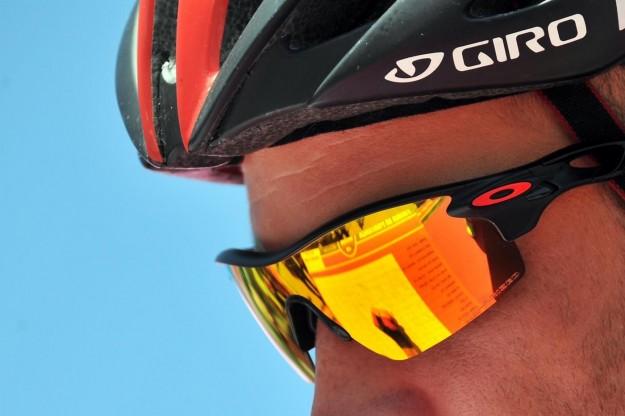 Giro d'Italia sesta tappa (5)