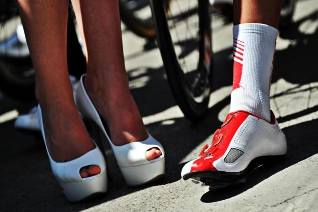 Giro d'Italia sesta tappa (8)