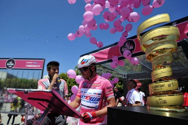 Giro d'Italia sesta tappa (10)