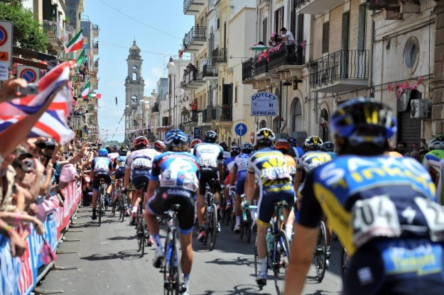 Giro d'Italia sesta tappa (14)