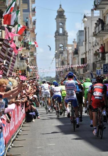Giro d'Italia sesta tappa (20)