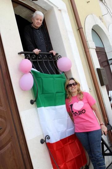 Giro d'Italia sesta tappa (23)