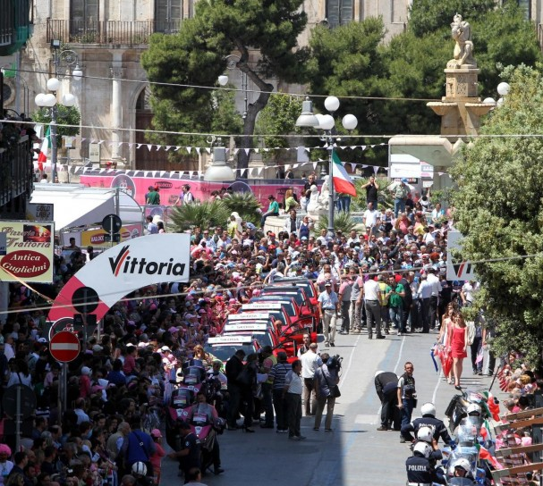 Giro d'Italia sesta tappa (25)