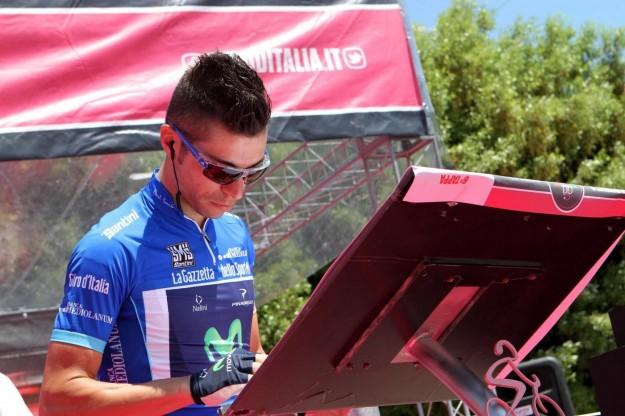Giro d'Italia sesta tappa (26)