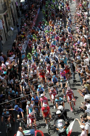 Giro d'Italia sesta tappa (27)