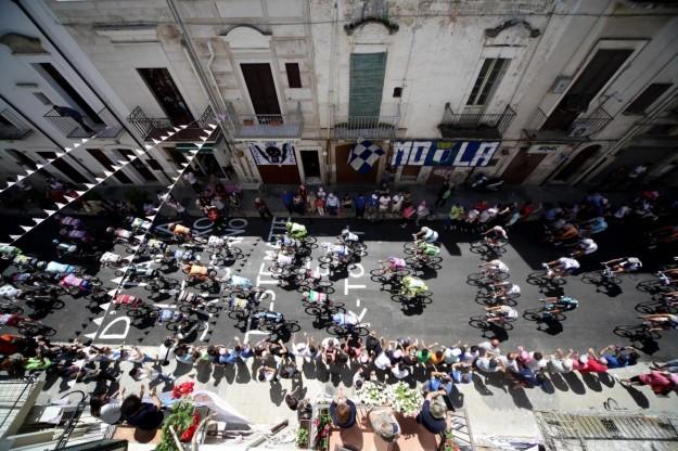 Giro d'Italia sesta tappa (28)
