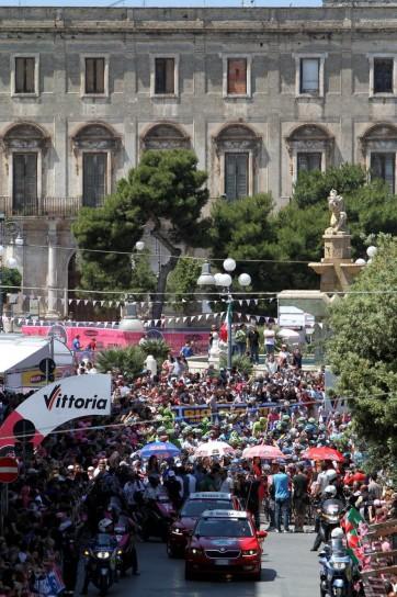 Giro d'Italia sesta tappa (31)