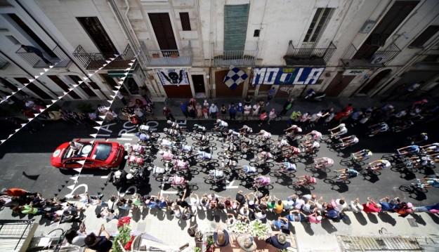 Giro d'Italia sesta tappa (32)