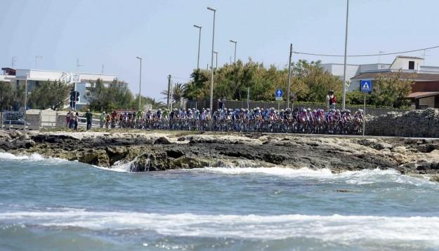 Giro d'Italia sesta tappa (35)