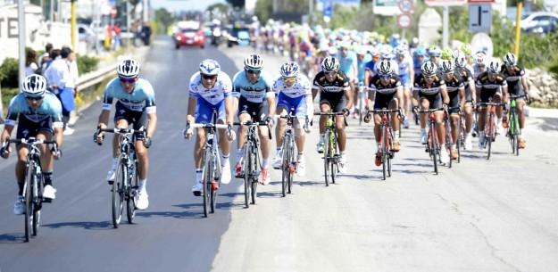 Giro d'Italia sesta tappa (36)